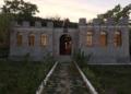 Muzeu I Kastrioteve Esterno